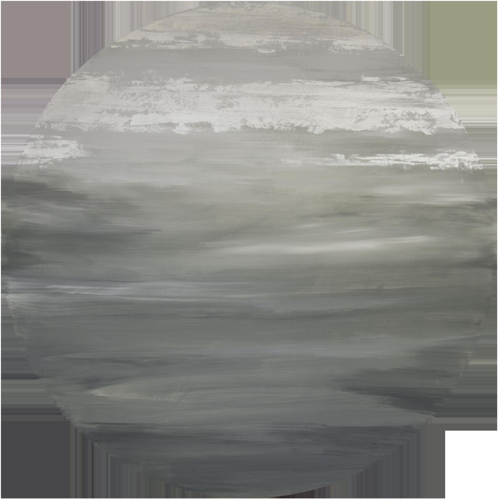 Картины Watercolor silence