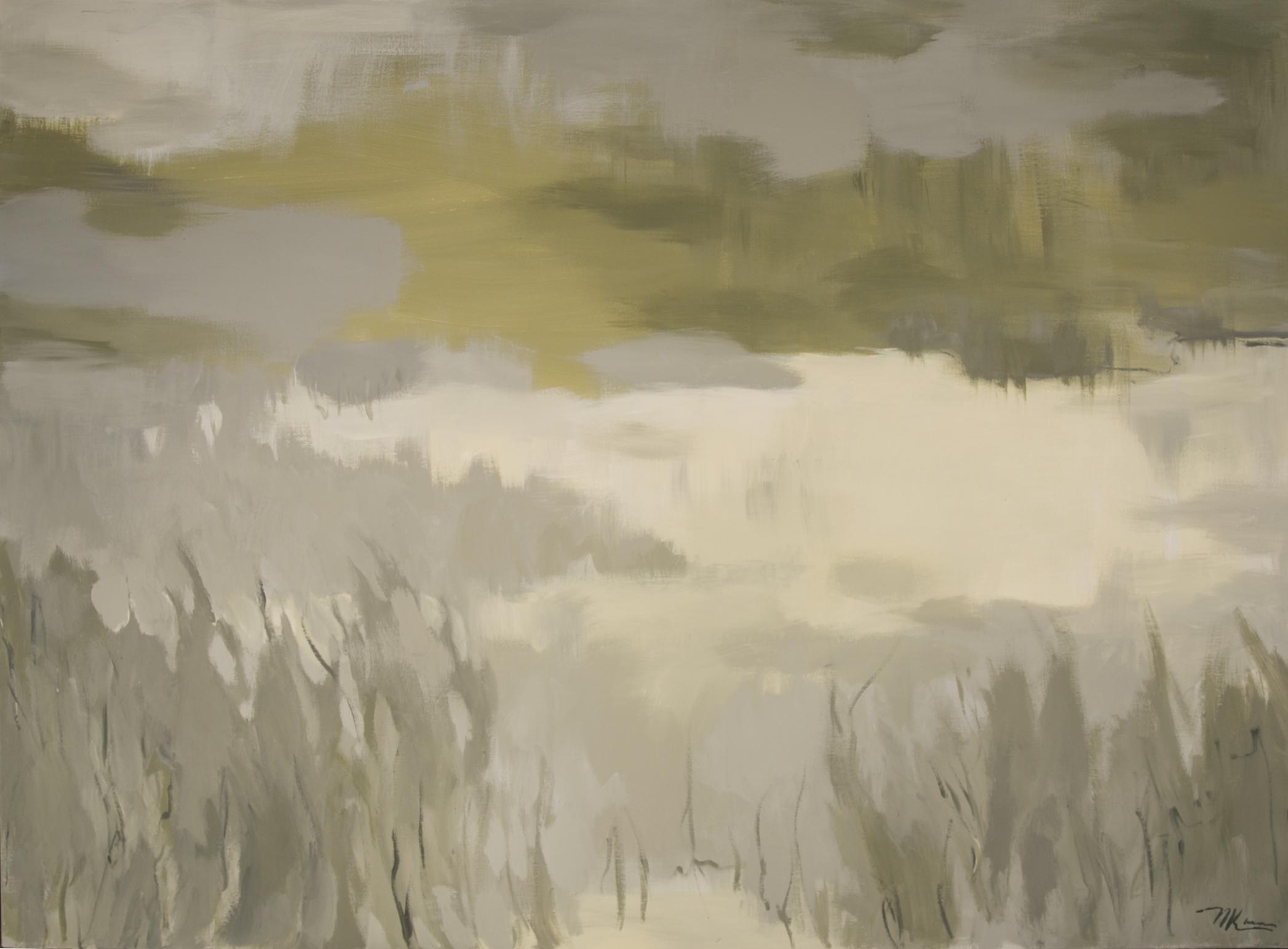 Картины Reed whisper