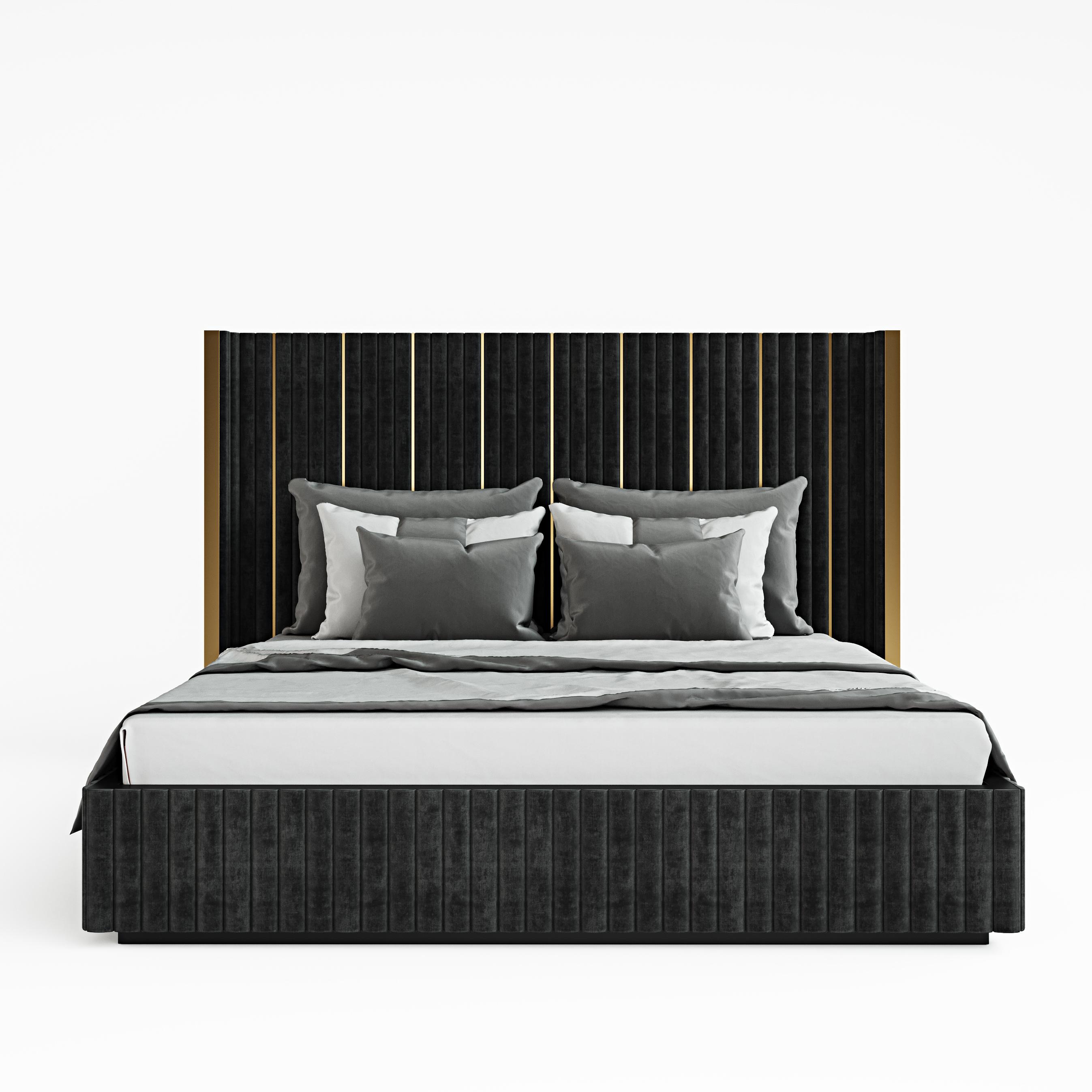 Кровати K027