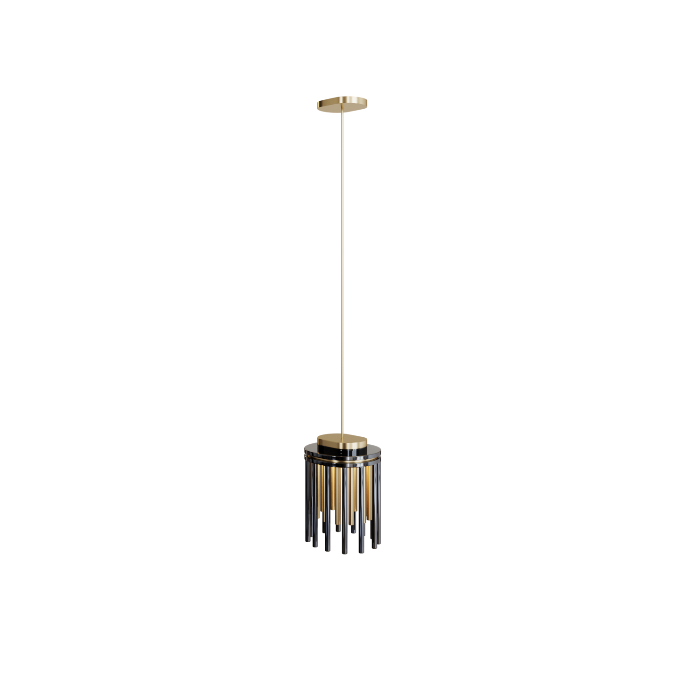 Светильники Подвесной светильник Any-Home SP013
