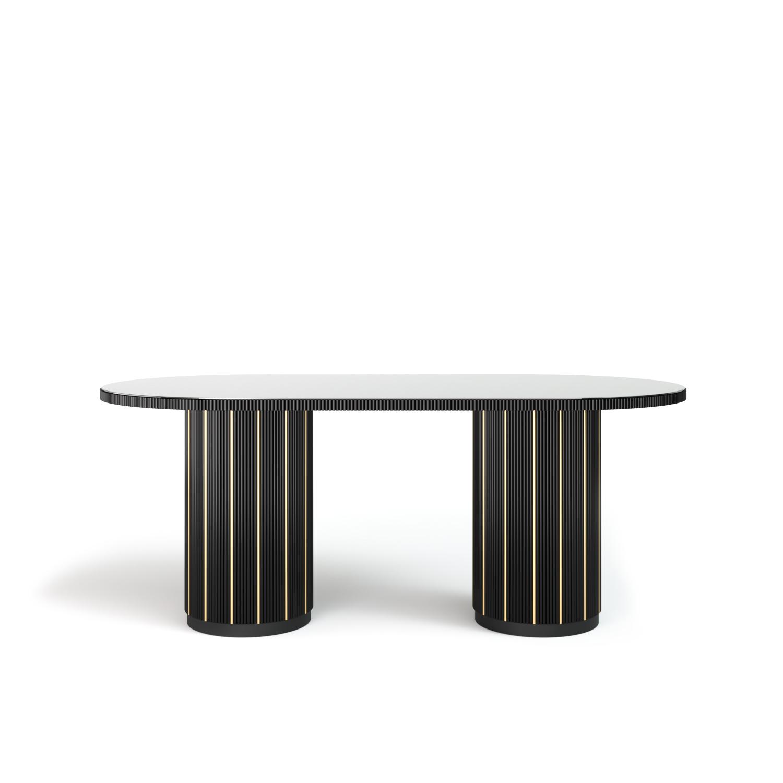Мебель S033
