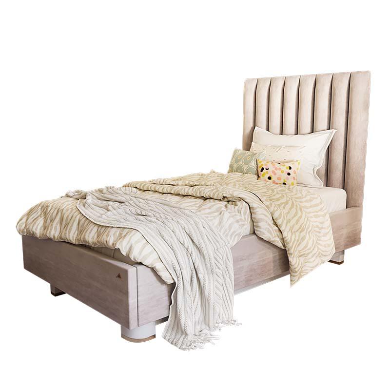 Кровать Any-Home K021 - K021 | AnyHome.ru