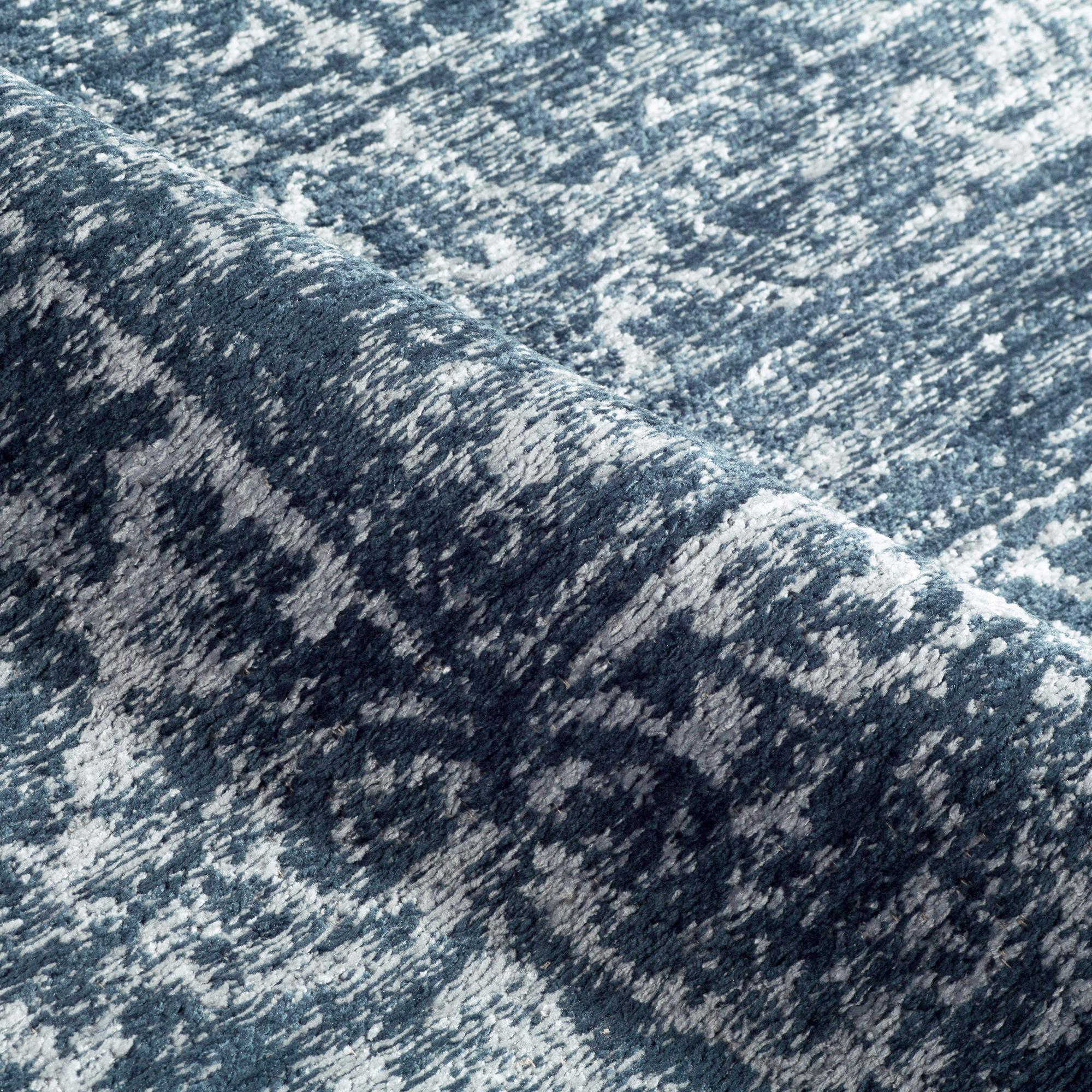 Ковры KV1501