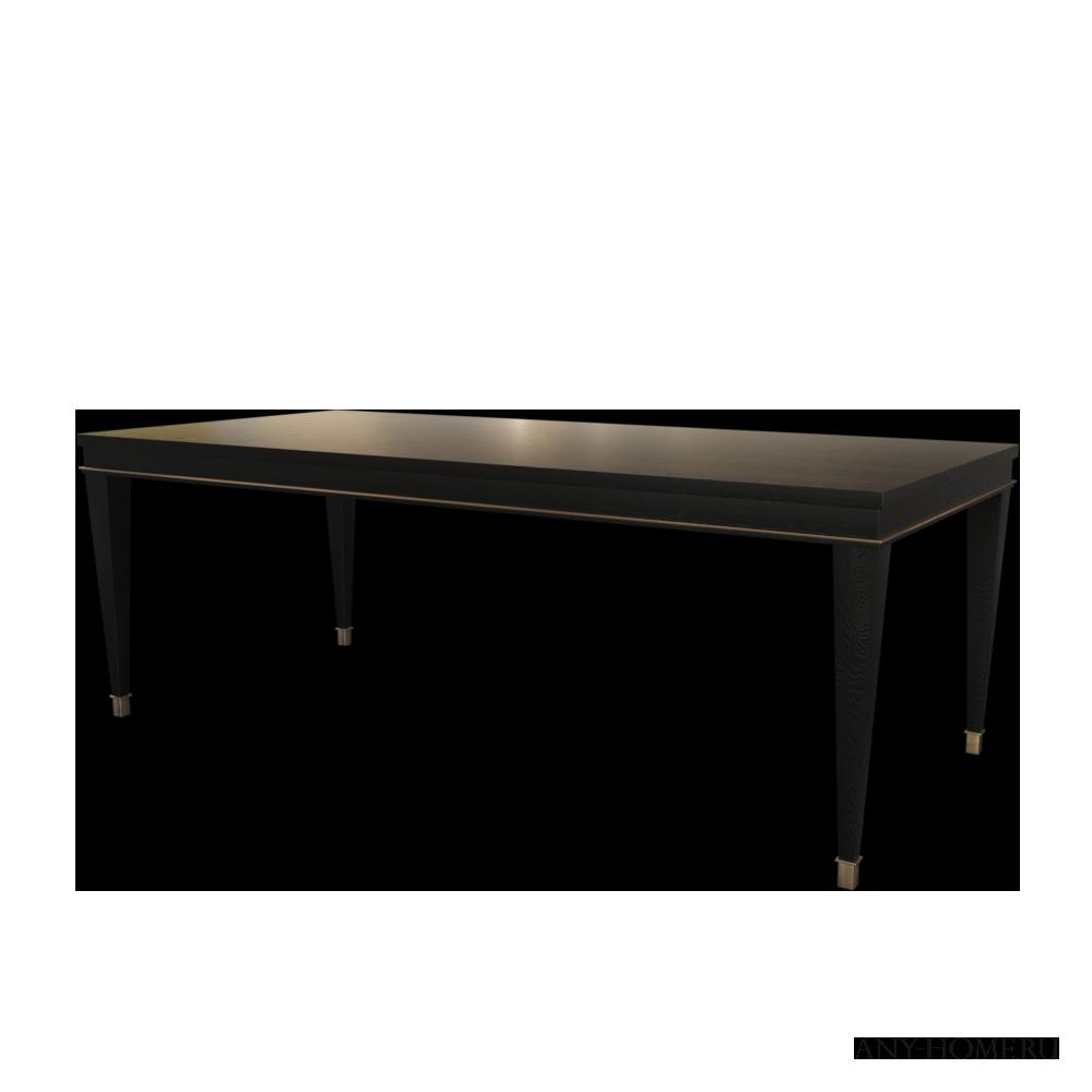 Обеденный стол Any-Home S014 - S014 | AnyHome.ru