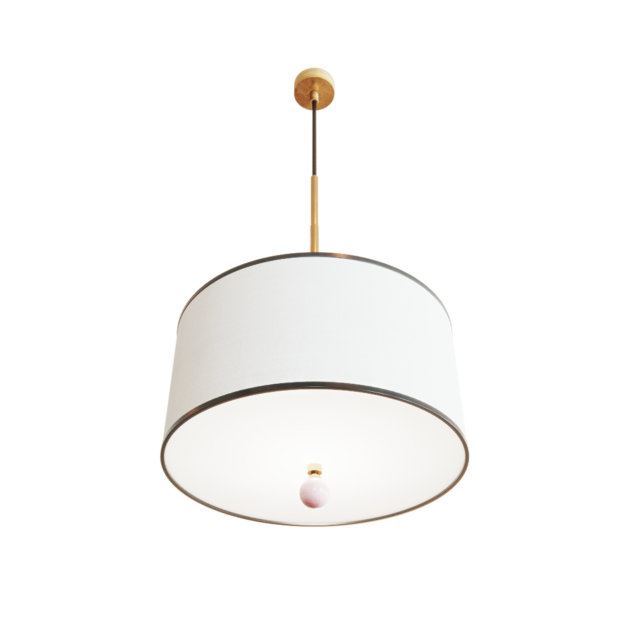 Подвесной светильник SP004 Any-Home - SP004 | AnyHome.ru