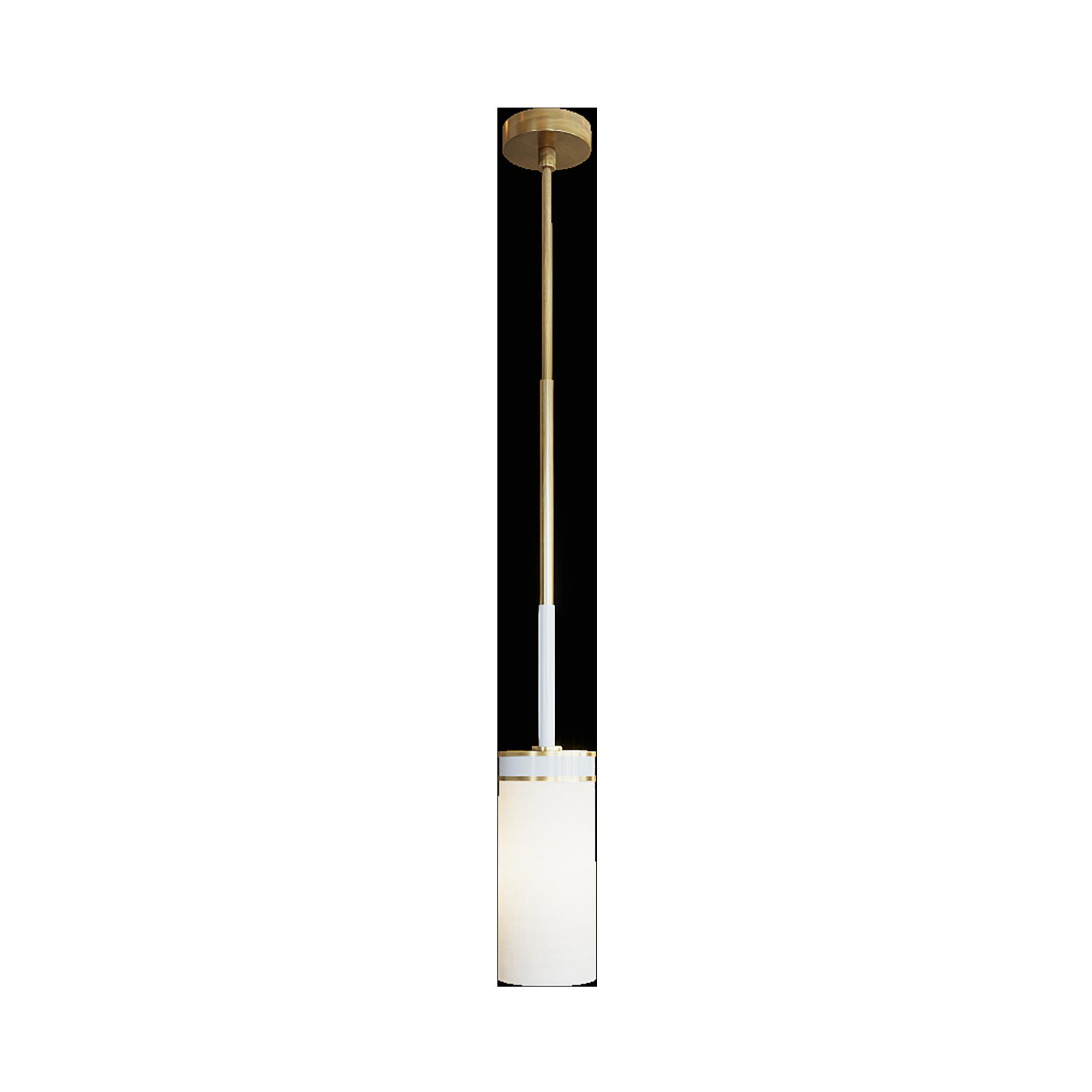 Подвесные светильники SP005