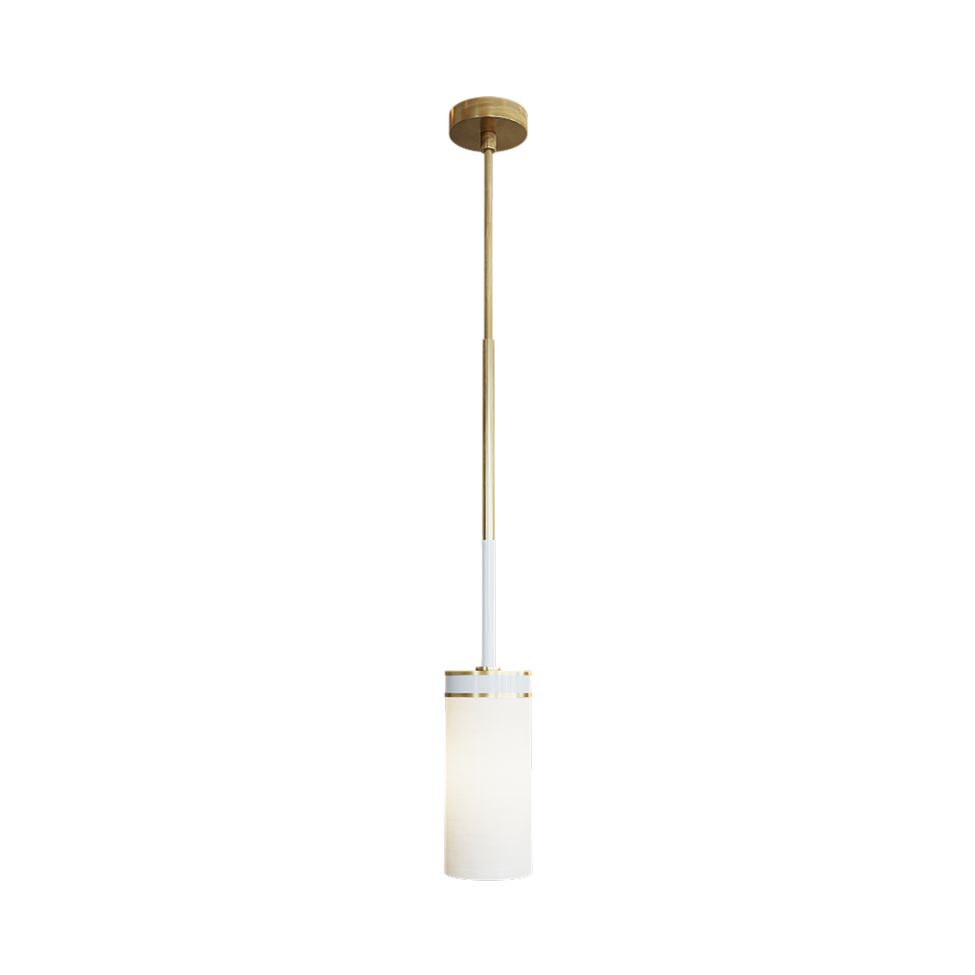 Подвесной светильник Any-Home SP005 - SP005 | AnyHome.ru