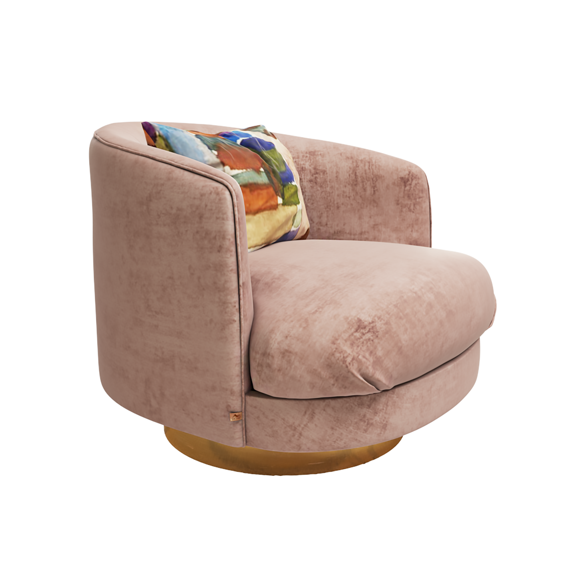 Кресло V006 Any-Home - V006 | AnyHome.ru