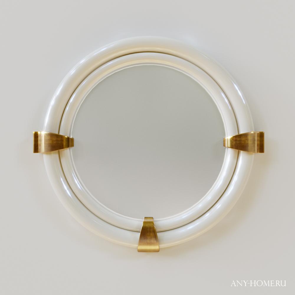 Зеркало Any-Home AX001 - AX001 | AnyHome.ru