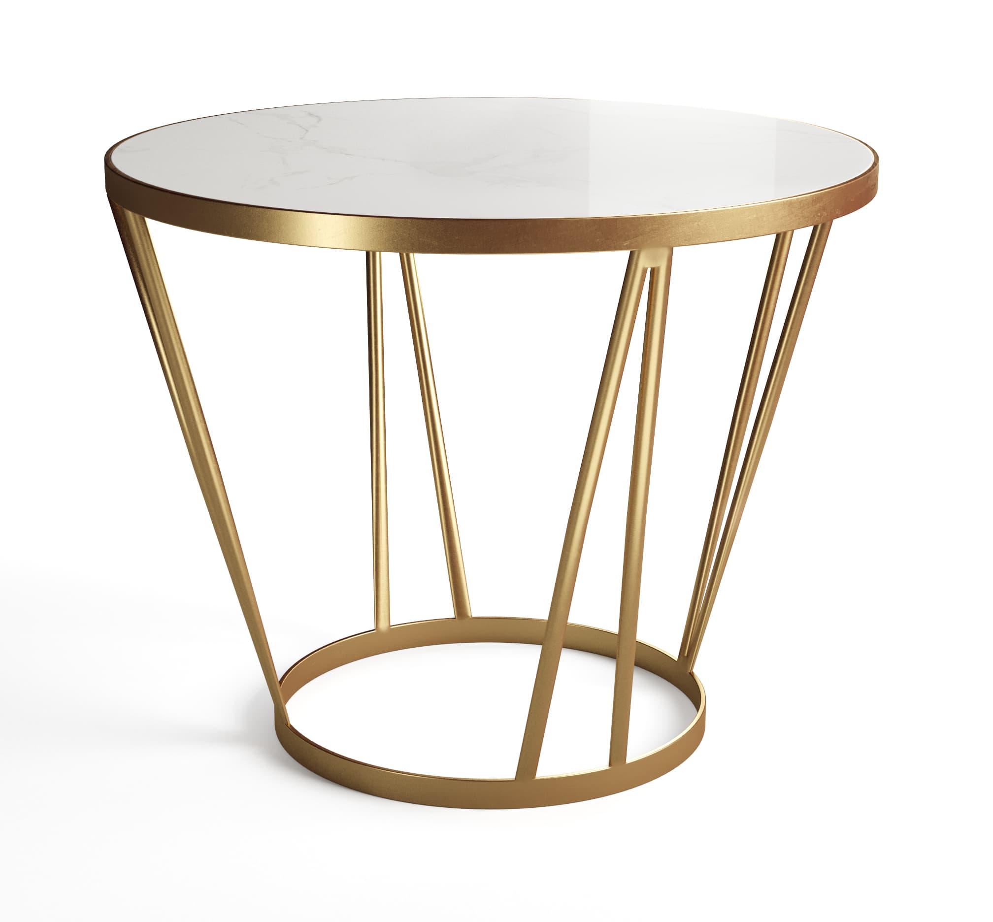 Журнальный столик Any-Home L031 - L031 | AnyHome.ru