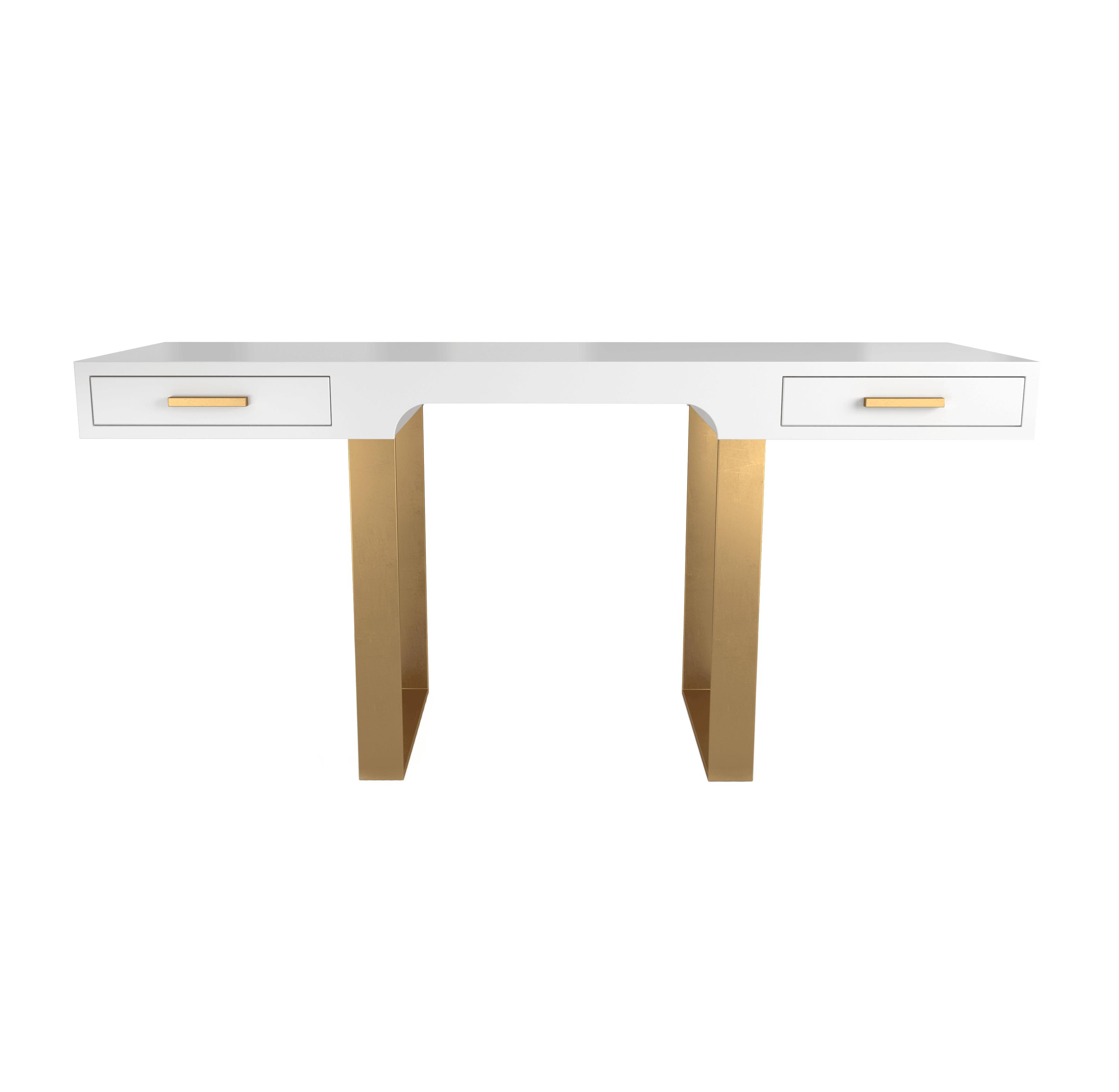 Письменный стол P012 Any-Home - P012 | AnyHome.ru