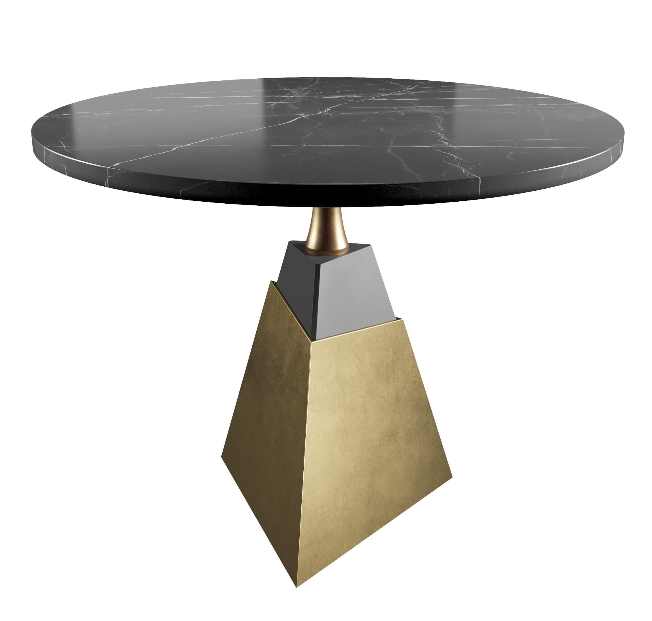 Обеденный стол S036 Any-Home - S036 | AnyHome.ru
