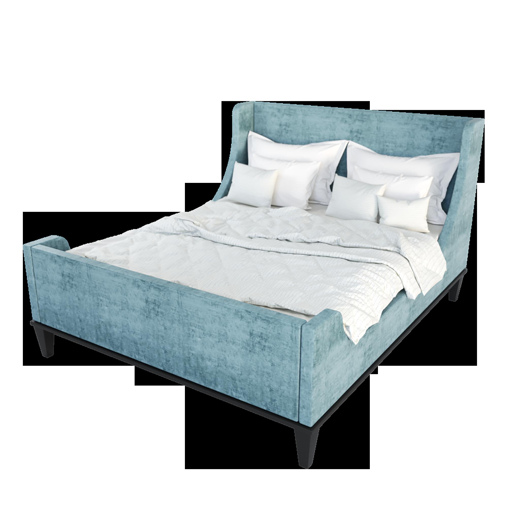 Кровать K002 Any-Home - K002 | AnyHome.ru