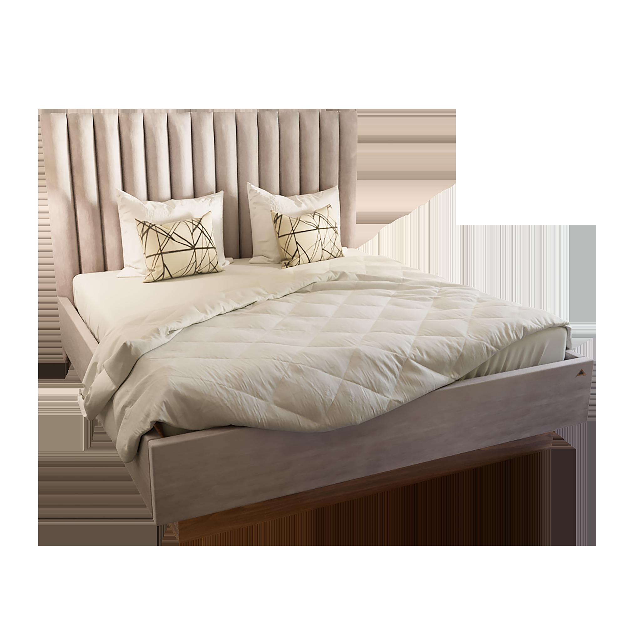 Кровати Кровать Any-Home K007