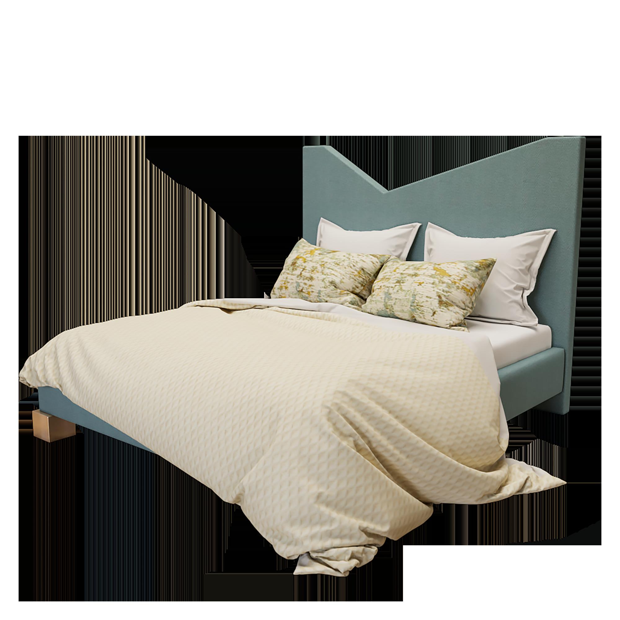 Кровати K017