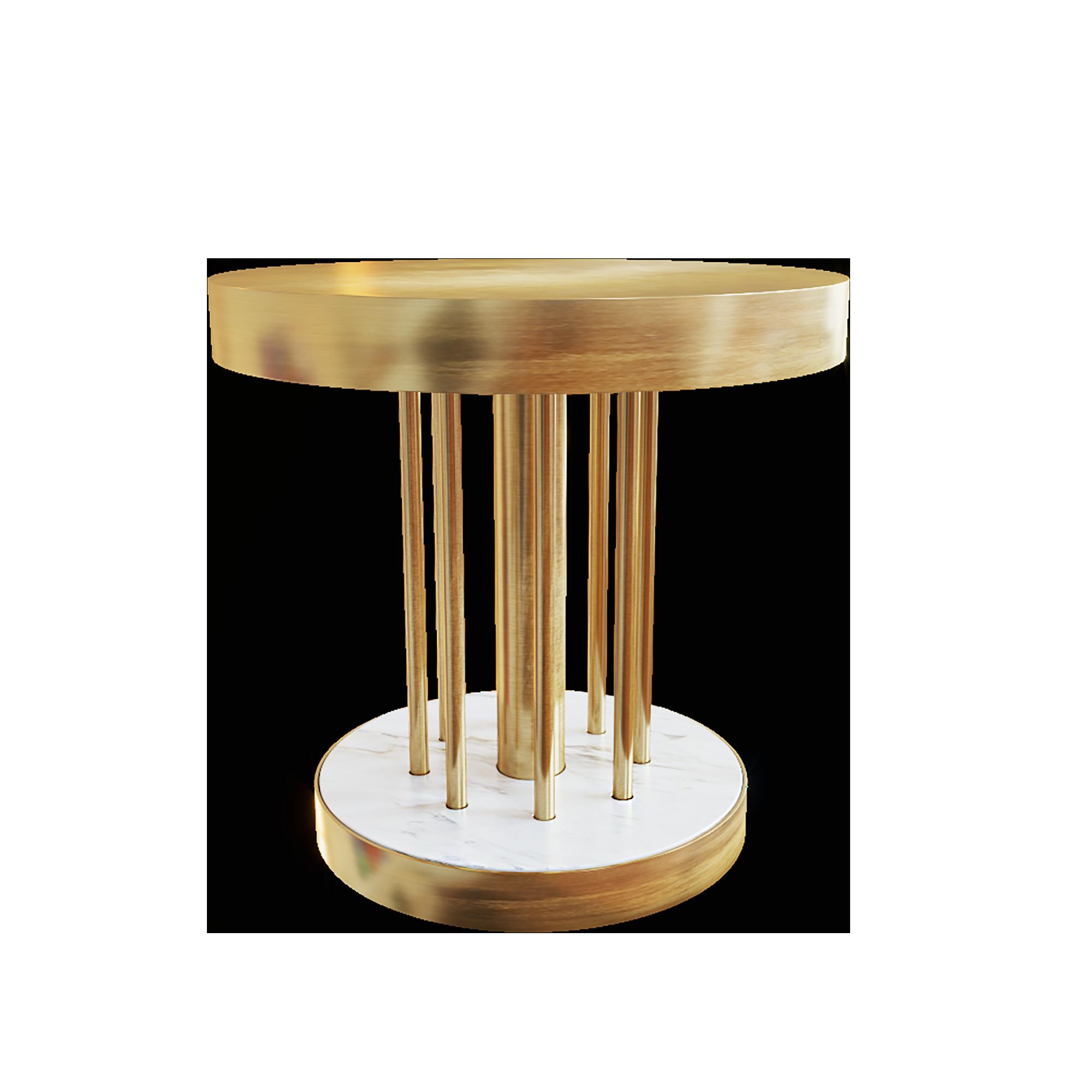 Журнальный столик Any-Home L020 - L020 | AnyHome.ru
