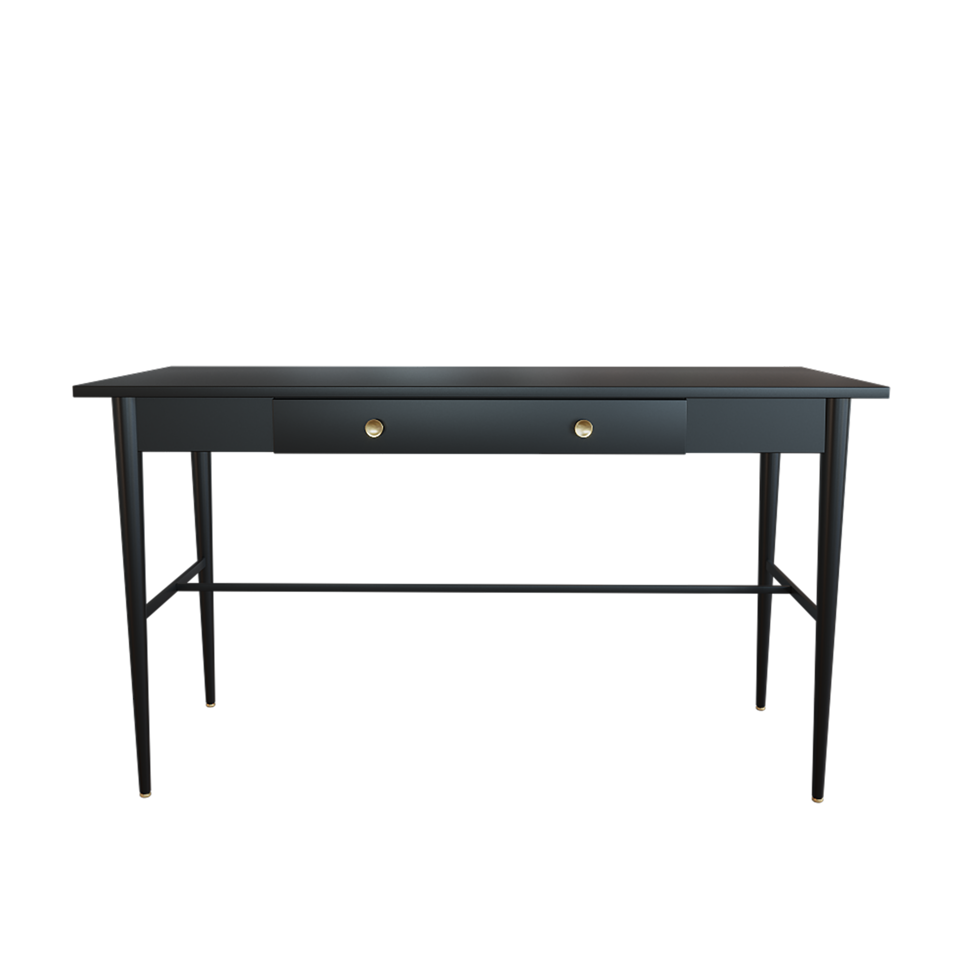 Письменный стол Any-Home P006 - P006 | AnyHome.ru