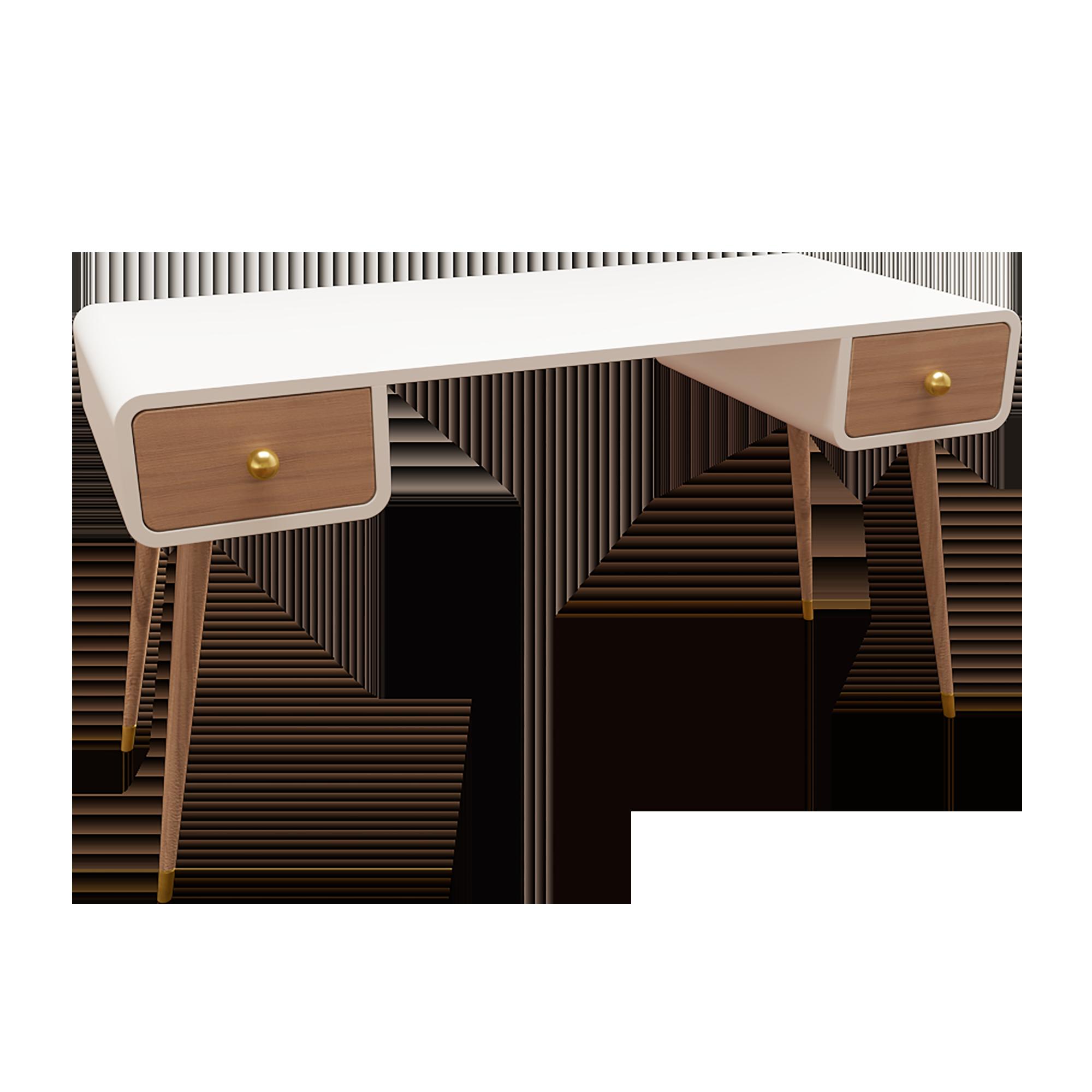 Письменный стол Any-Home P007 - P007 | AnyHome.ru