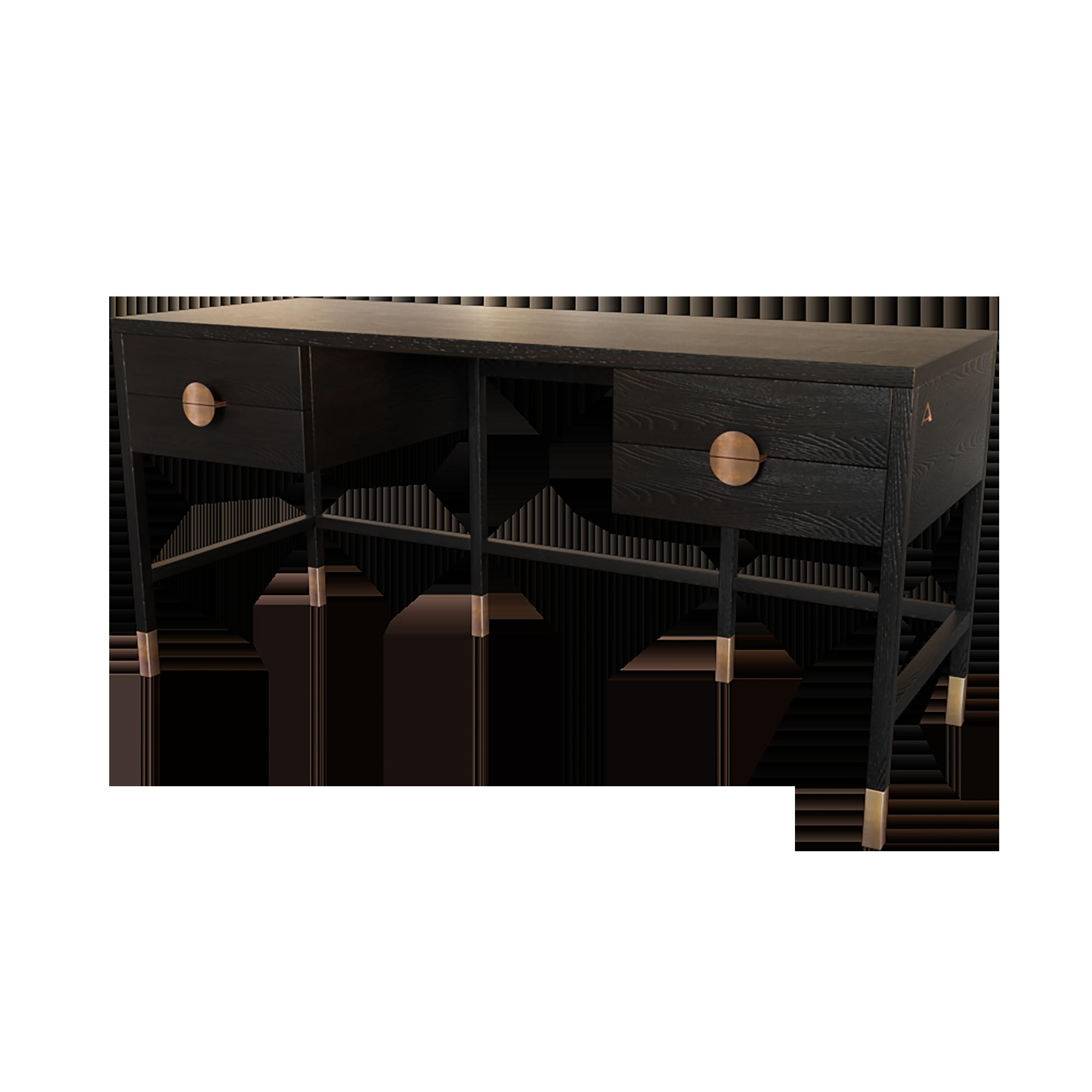 Письменный стол Any-Home P010 - P010 | AnyHome.ru