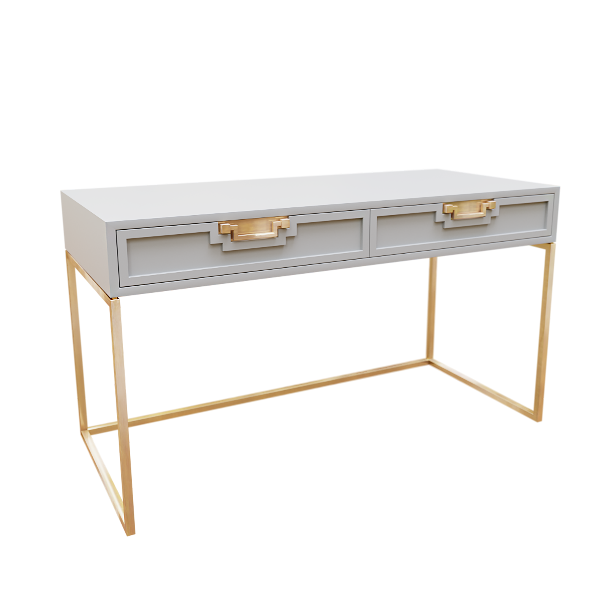 Письменный стол P014 - P014 | AnyHome.ru