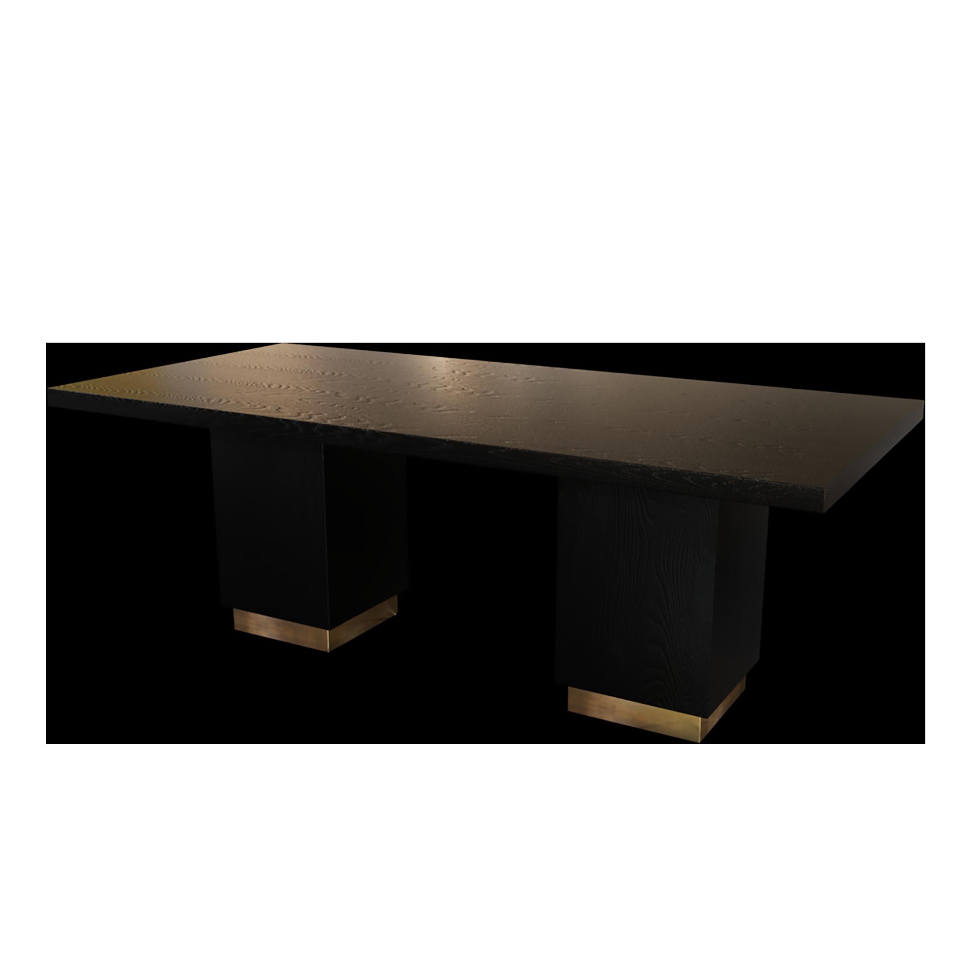 Обеденный стол Any-Home S005 - S005 | AnyHome.ru