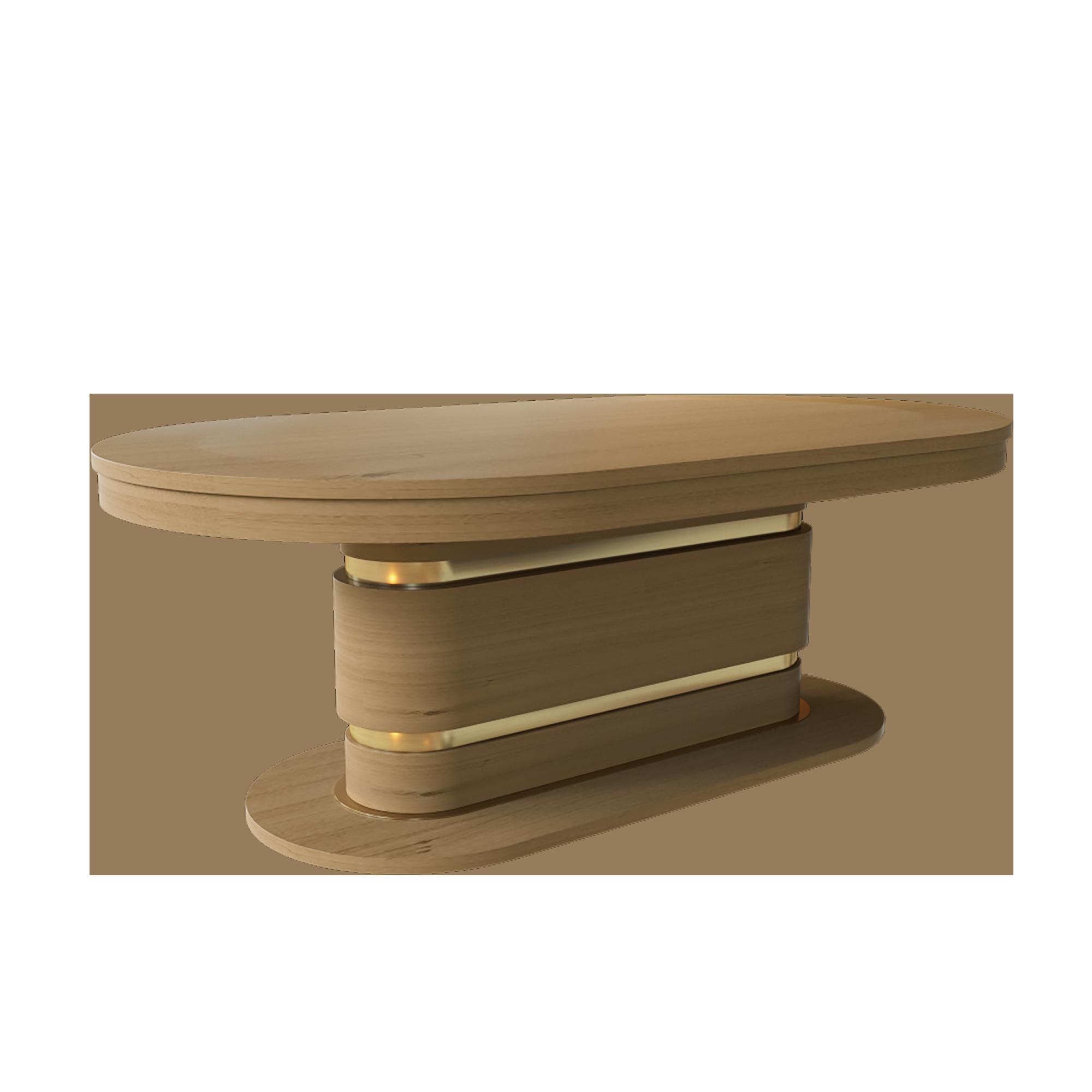 Обеденный стол Any-Home S024 - S024 | AnyHome.ru