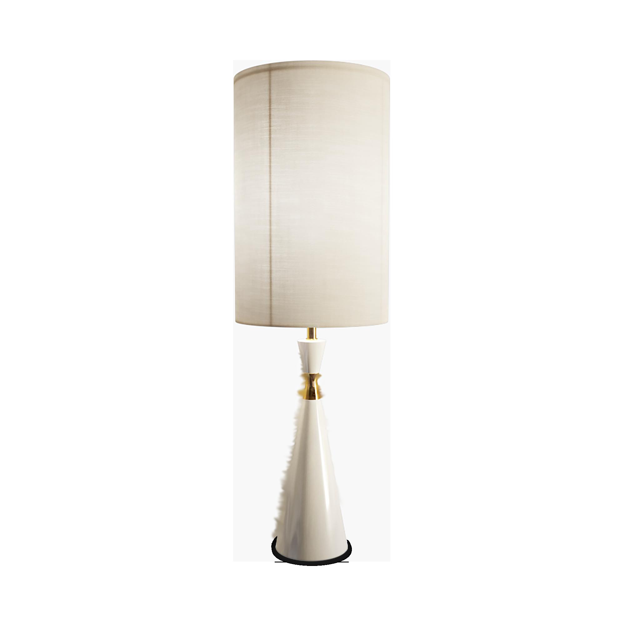 Настольная лампа Any-Home SN004 - SN004 | AnyHome.ru