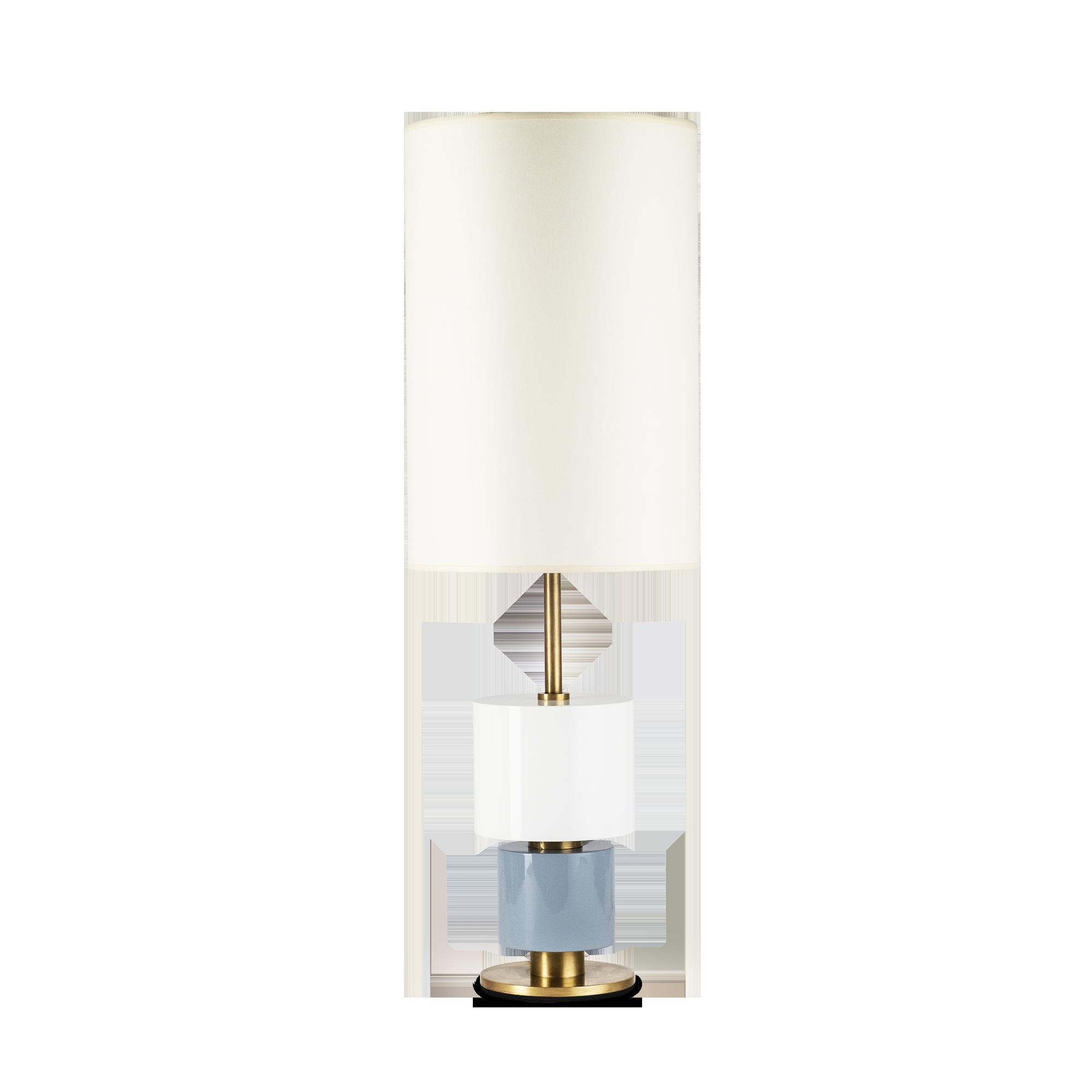 Настольная лампа Any-Home SN008 - SN008 | AnyHome.ru