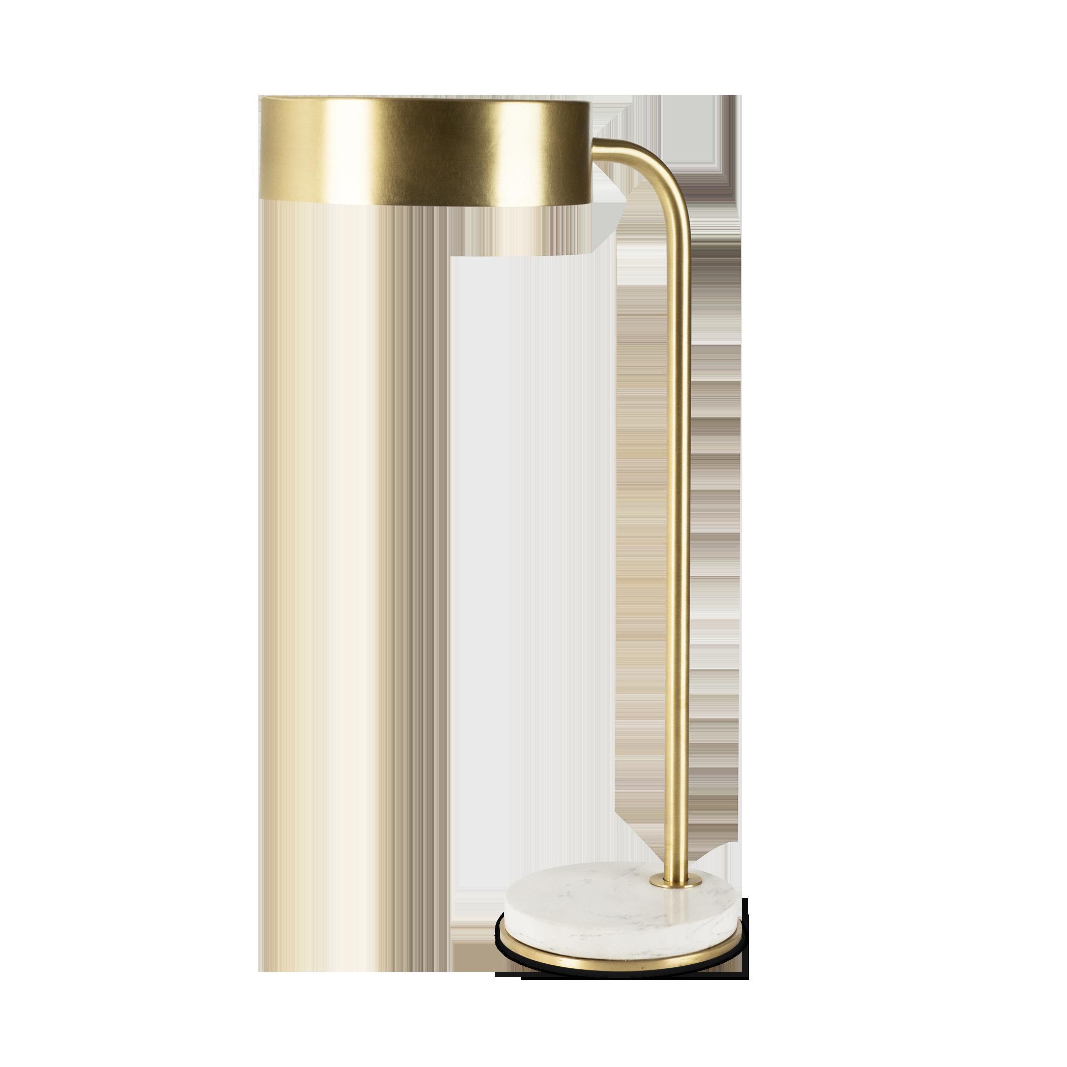 Настольная лампа Any-Home SN015 - SN015 | AnyHome.ru