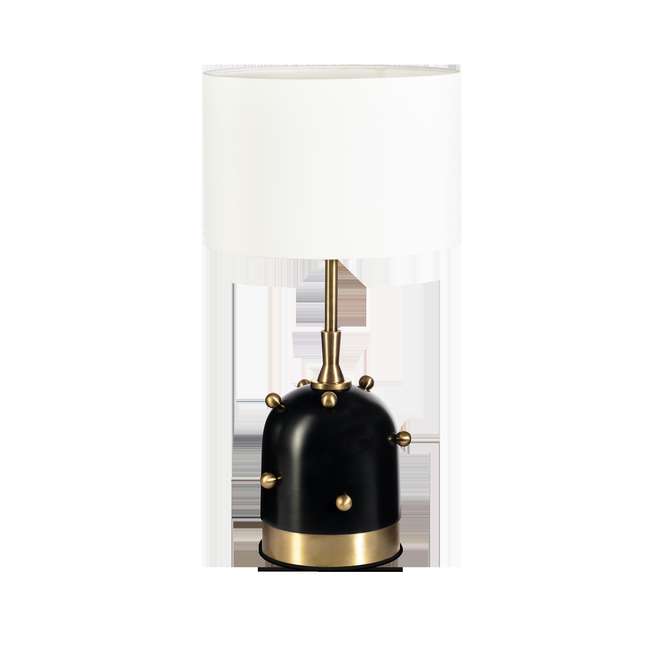Настольная лампа SN023 Any-Home - SN023 | AnyHome.ru