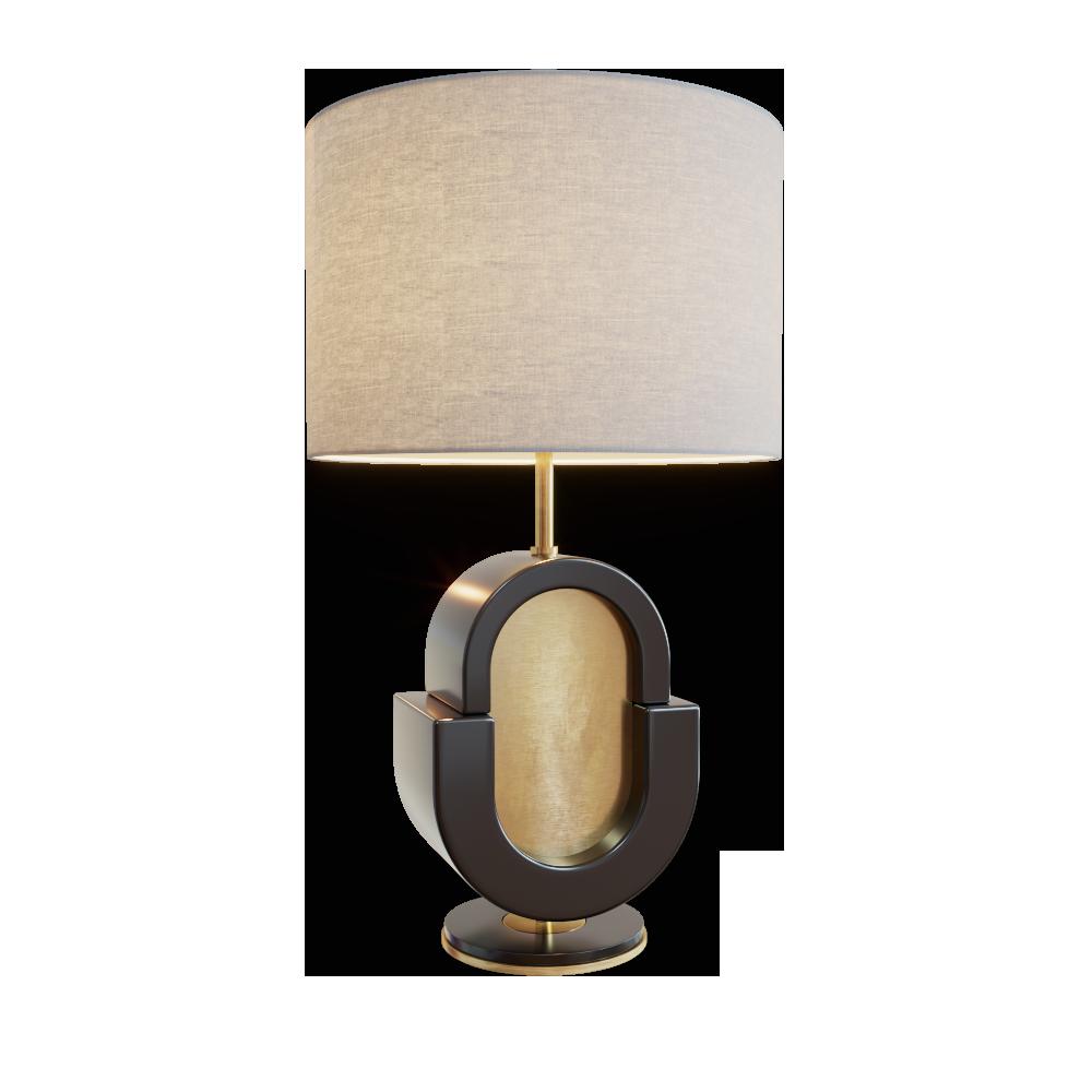 Настольная лампа Any-Home SN024 - SN024 | AnyHome.ru