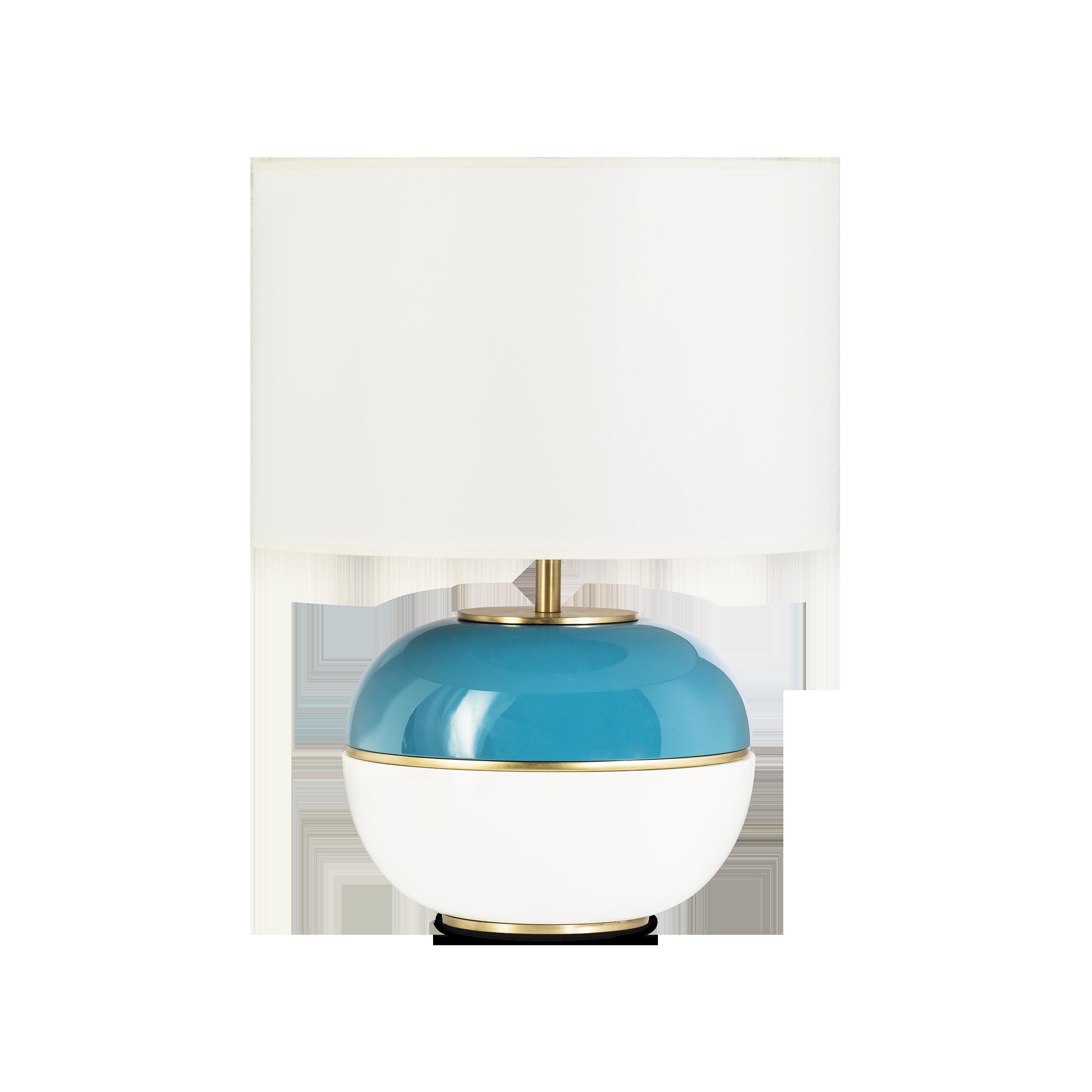 Настольная лампа Any-Home SN026 - SN026 | AnyHome.ru