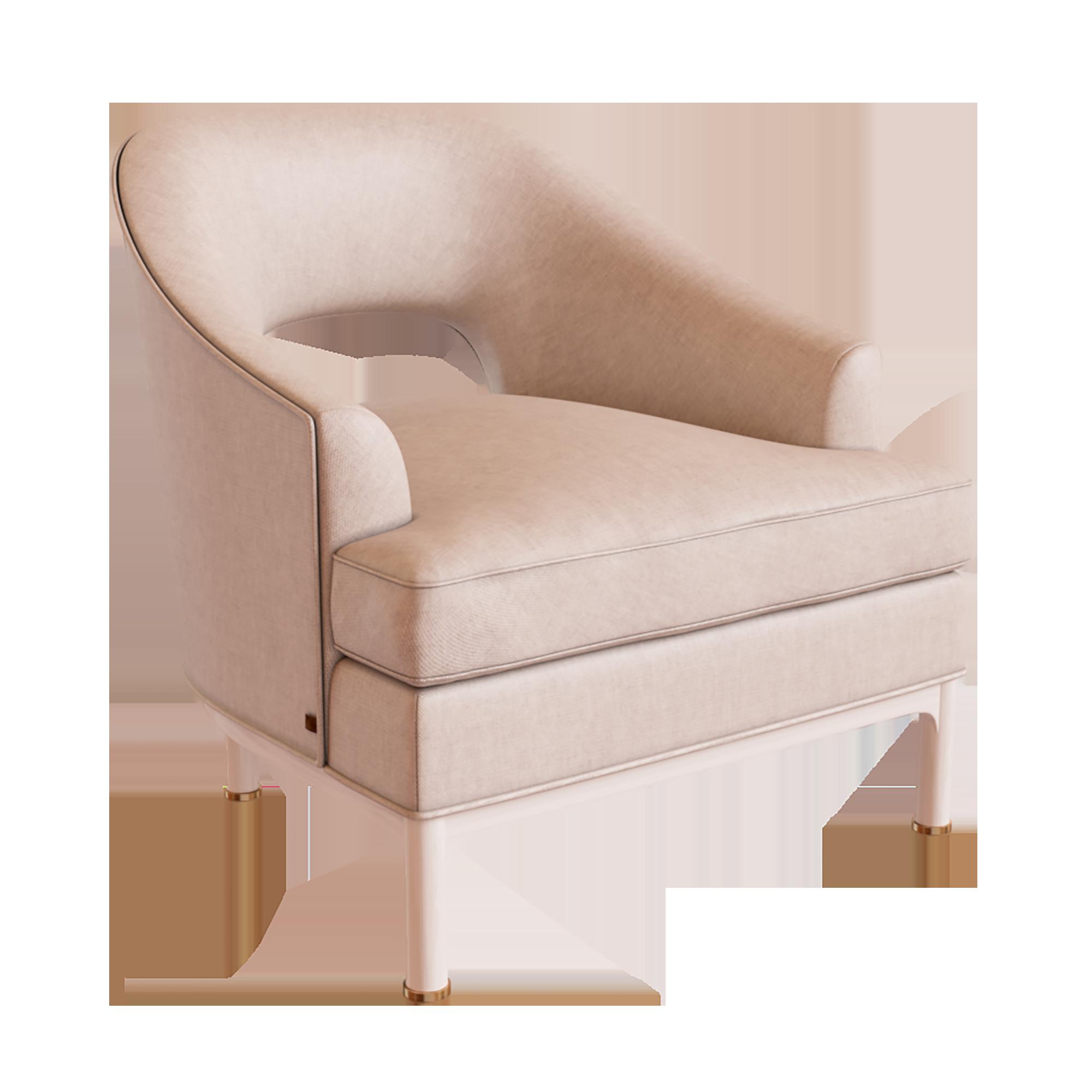 Кресло Any-Home V004 - V004 | AnyHome.ru