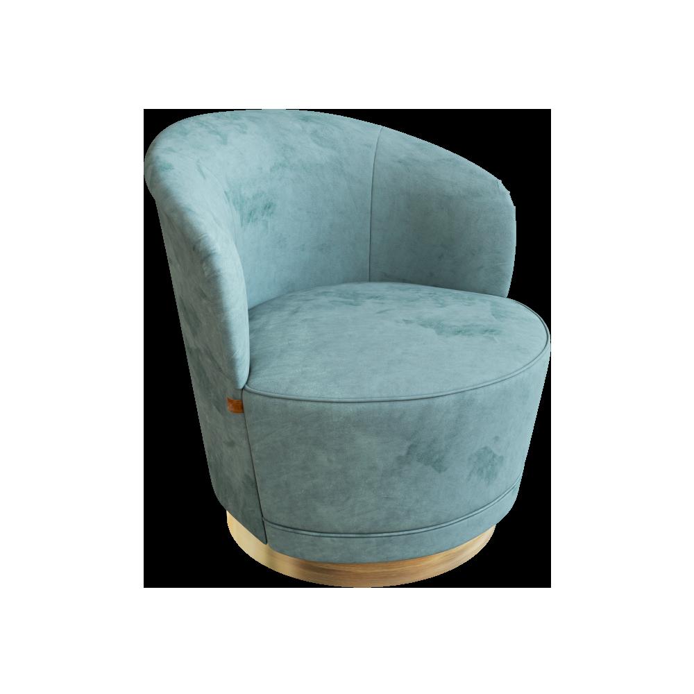 Кресло Any-Home V007 - V007 | AnyHome.ru