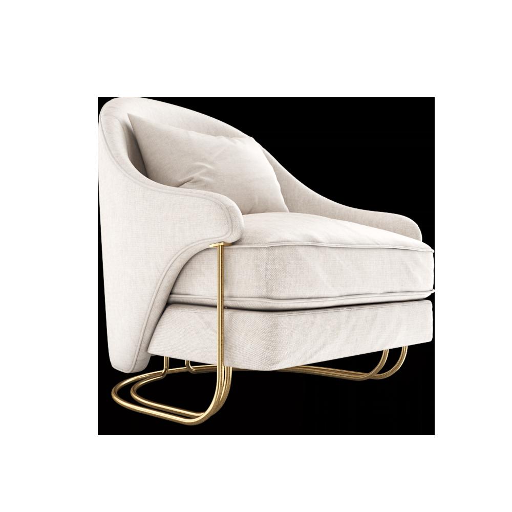 Кресла V009