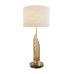 Лампы SN025