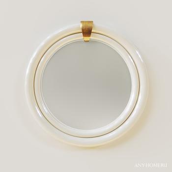 Зеркала AX005