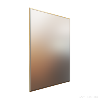 Зеркала AX018