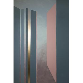 Картины Berylium space