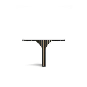 Мебель G019