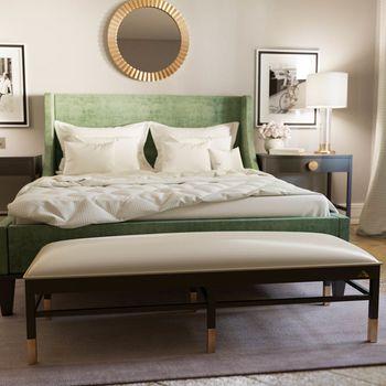 Кровати Кровать Any-Home K003