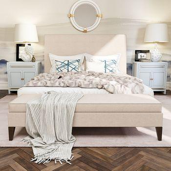 Кровати Кровать Any-Home K008