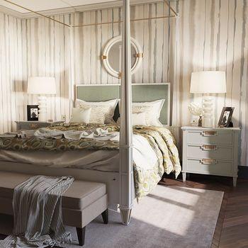 Кровати K018