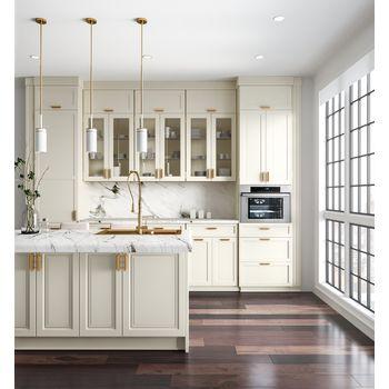 На заказ Кухня Any-Home KT007