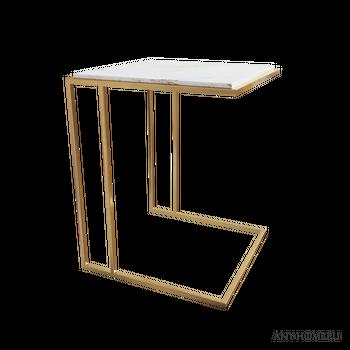 Столики L004