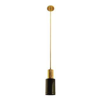 Подвесные светильники SP001