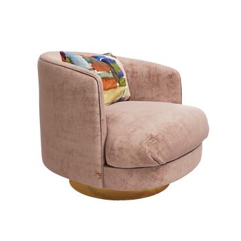 Кресла V006