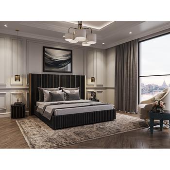 Кровати Кровать Any-Home K027