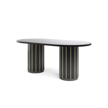Мебель Обеденный стол Any-Home S033