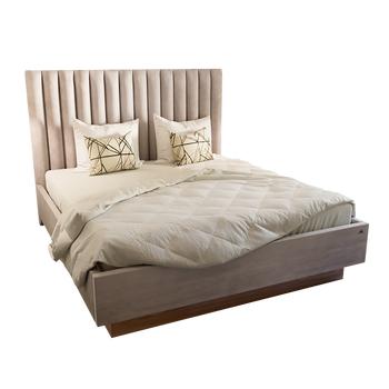 Кровати K007